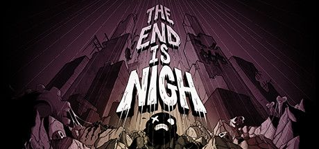 The End is Nigh a game from the creators of Super Meat Boy and The Binding of Isaac can be preordered now with the 10% sale if you preorder it and 20% sale if you preorder this and have The Binding of Isaac.