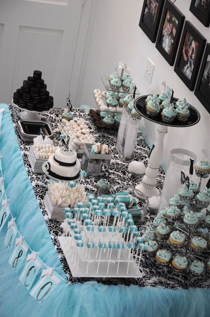 Beautiful Dessert table with The Smart Baker Square Cake Pop Stand: http://www.thesmartbaker.com/products/3-Tier-Square-Cake-Pop-Stand.html