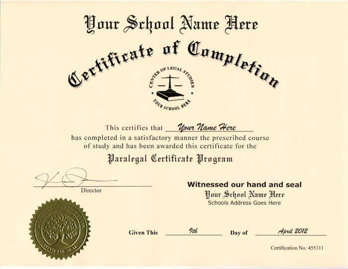 Ged Certificate Template Download Ged Certificate Template With Regard To Ged Certificate Tem Certificate Templates Free Certificate Templates Online Education