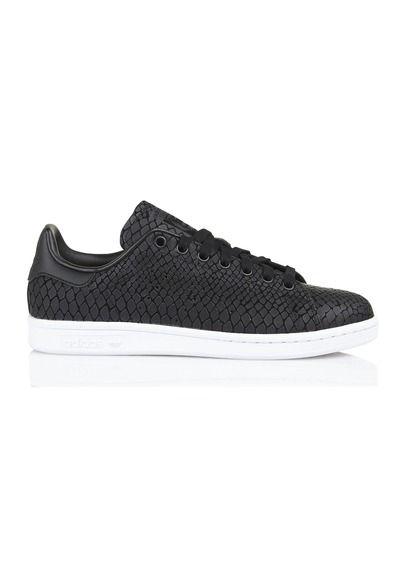 Nike Baskets pour femme Noir Nero, 35.5 EU