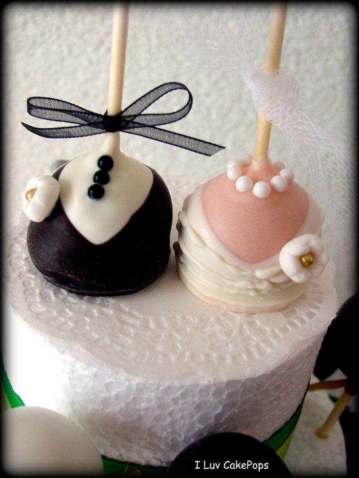 cake pop ideas wedding shower%0A Map Of Usa States With Routes