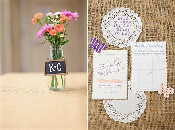 153ed63fb2fa How to Plan a Rustic Bridal Shower