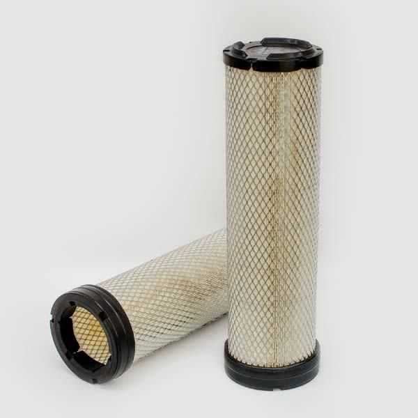 Donaldson Air Filter - P778906   Products   Air filter