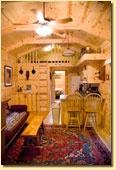 Asheville, NC Cabin rental