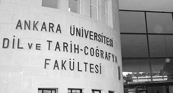 YÖK'ten KHK 'itirafı': İhraç edilecek akademisyenleri üniversiteler belirliyor
