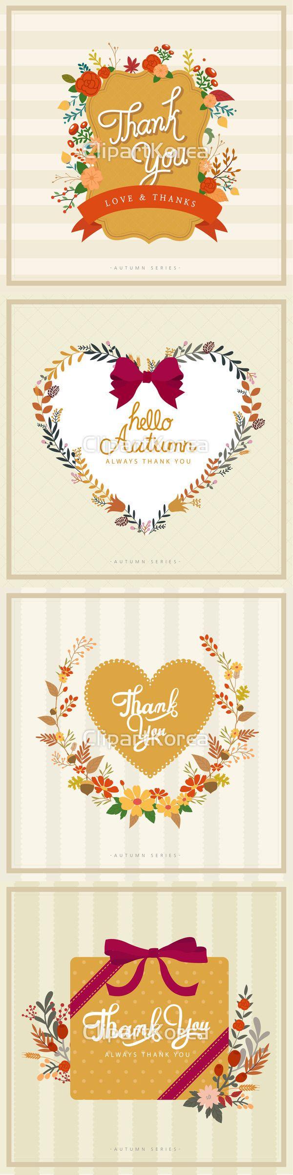 가을 감사 꽃 리본 메시지 물방울무늬 백그라운드 사람없음 사랑 선물 선물상자 일러스트 잎 장식 포장 프레임 Fall flower ribbon thank you message with polka dots background love gift box frame illustration leaf ornament packaging #이미지투데이 #imagetoday #클립아트코리아 #clipartkorea #통로이미지 #tongroimages