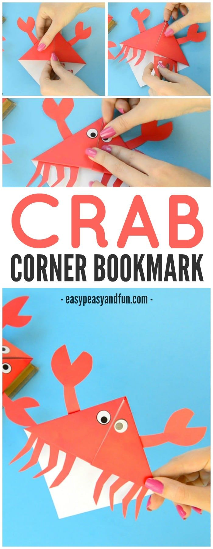 turkey corner bookmarks 585 best easy peasy and images on fall 3142