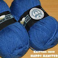 Товары ПРЯЖА ~Knitting shop HAPPY HAMSTER~ UA – 236 товаров