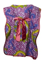 Butterfly dress  Price: £27.00  Baby Girls clothing | Little Girls Dresses | Girls Clothes Online UK