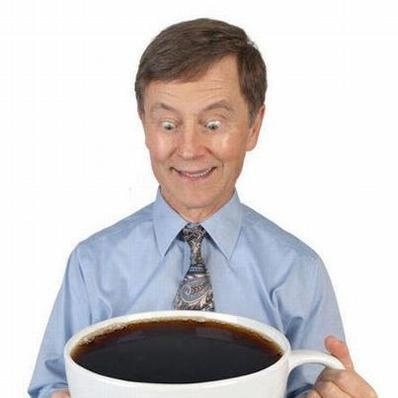 Huge cup of coffee  Huge money  http://online-super-store.net/recommends/viral.php