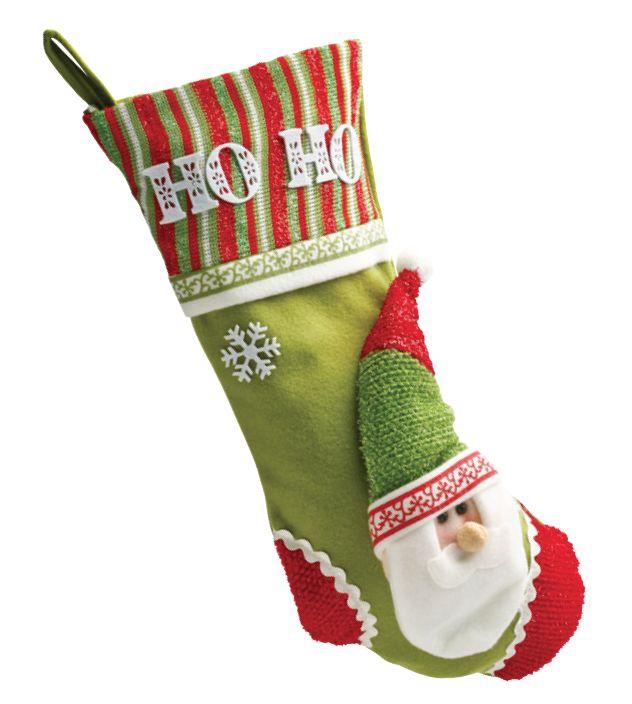 #Decoración #Navidad #Santa #Accesorios