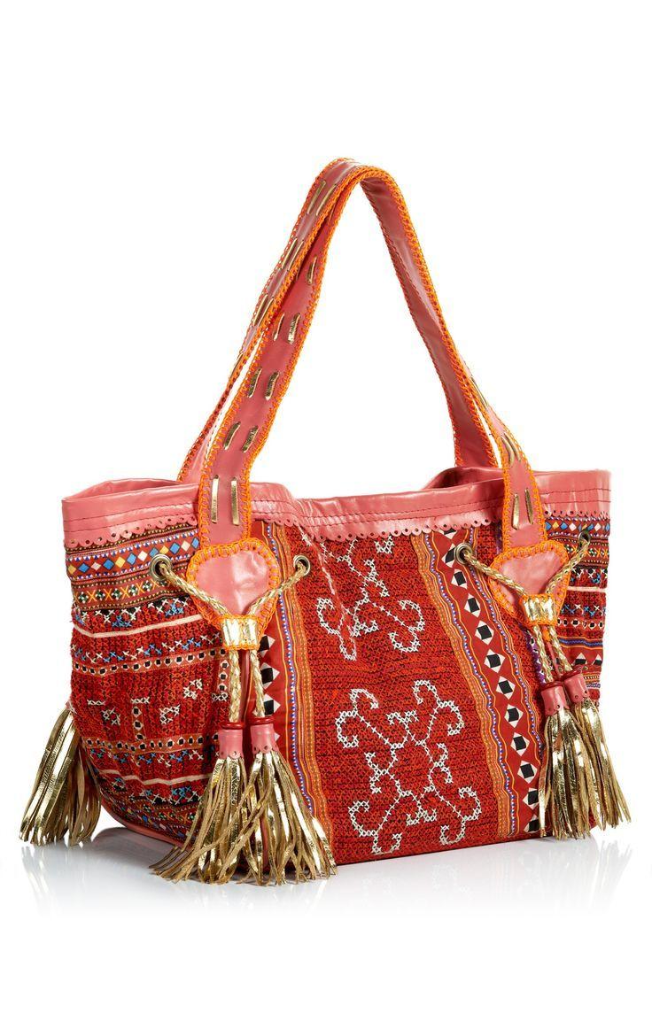 Resultado de imagen de ibiza handbags