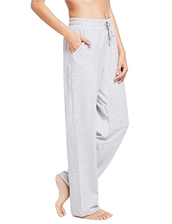 Nike Womens NSW Open Hem Fleece Pant Varsity Pant