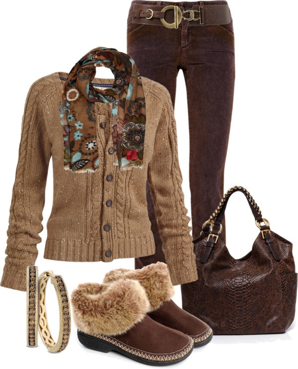 Untitled 491 warm and cozy polyvore and warm