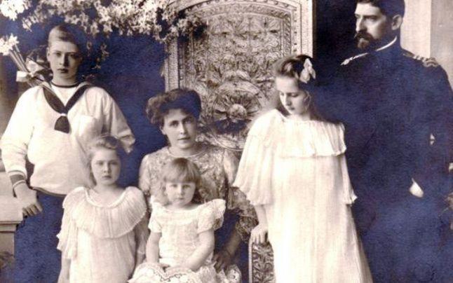 SERIAL Poveşti neştiute cu prinţi şi prinţese: ce au făcut copiii lui Ferdinand şi ai Mariei, care n-au moştenit tronul  român