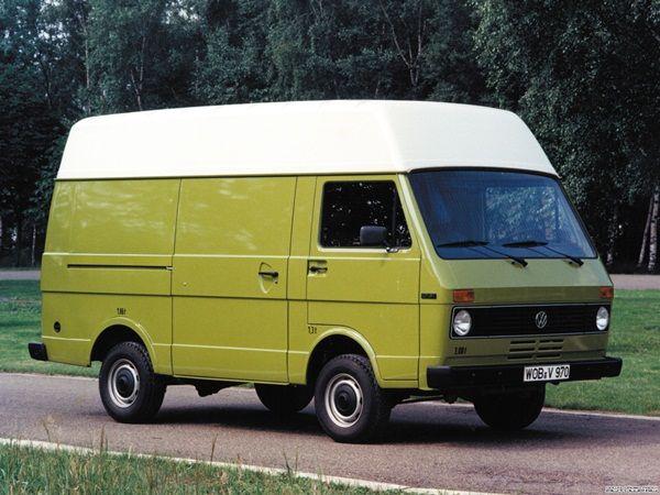 classic european trucks