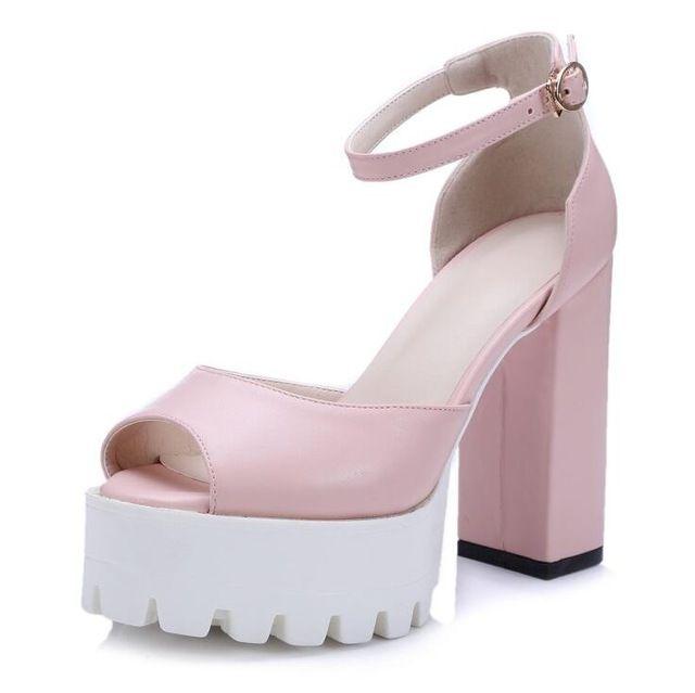ru.aliexpress.com store product 2017-Summer-Shoes-Female-Waterproof-Sandals-Ladies-Peep-toe-Chunky-Heel-Platform-Strappy-Sandals-For-Women 735971_32789889378.html?spm=2114.12010615.0.0.9iUjuf