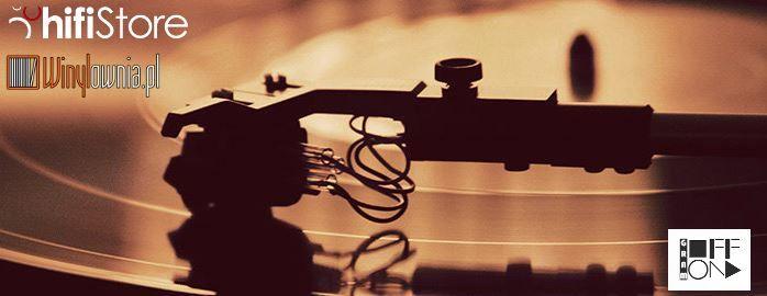 Pogaduchy przy Analogu, gramofony białystok, stereo hi-fi i kino domowe, wydarzenie organizowane przez hifiStore!