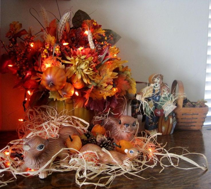 Decorating Home Interior Lights Fall Flowers Decor Ideas Seasons Of Cannon  Falls Christmas Decorations Latest Fall