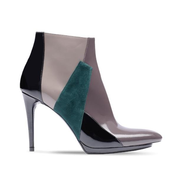 Balenciaga - Collection - Shoes - Sandals - Boots - Heels / Sandalias - botas - Zapatos