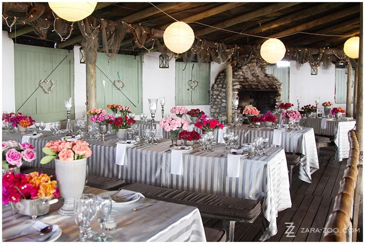 Top 10 Wedding Venues In Cape Town Part 1 And Weddings