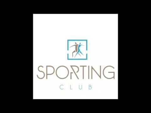 Sporting Club Campobasso