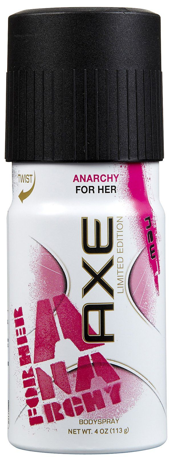 AXE Body Spray for Women - Best Price