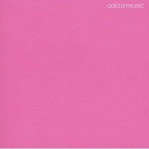 Colourmusic -freakingly awesome