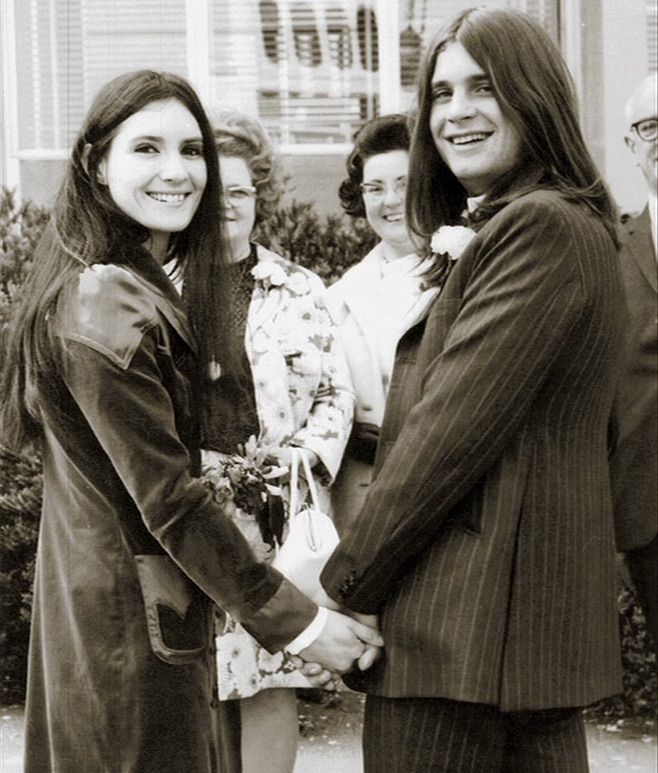 http://vintagebrides.tumblr.com/post/112562051988/ozzy-osbourne-married-first-wife-thelma-riley-in
