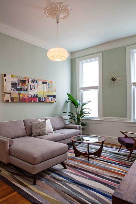 71 best images about pastel inspiration on for Living room 94 answers