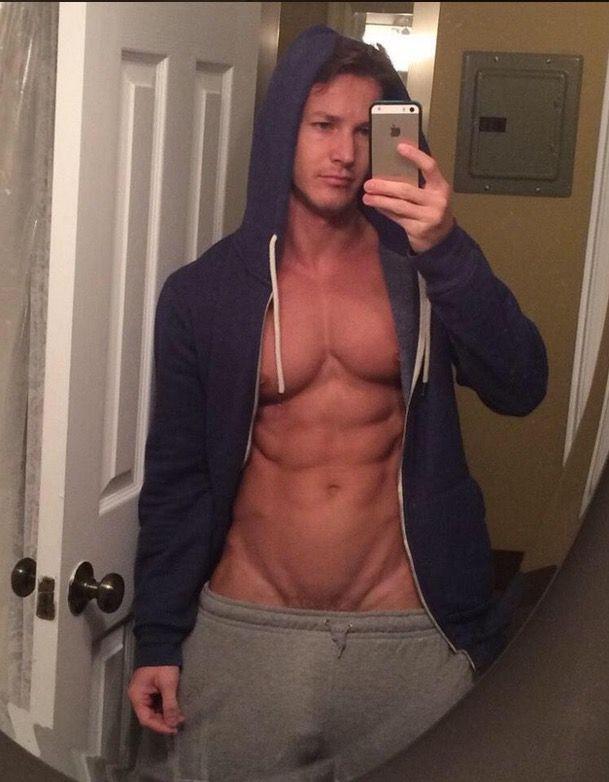 Naked athletic guy big dick thialand