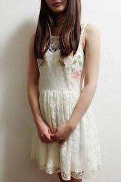 #大阪 #マッサージ #アロマ #リラクゼーション #エステ http://lalarela.com/girllist