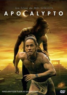 apocalypto dvdrip fr