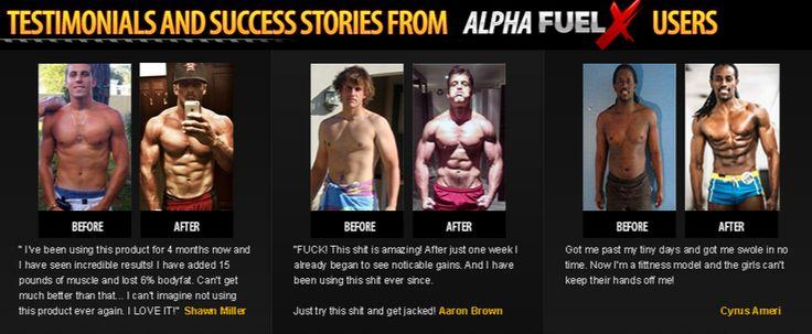 alpha fuel xt buy #fitnessequipment #fitnessexercises #fitnessplans #fitnesstips #alphafuelxttrial #alphafuelxtreme