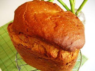 Pão Brioche Caseiro   Receitas para máquina de fazer pão (MFP)