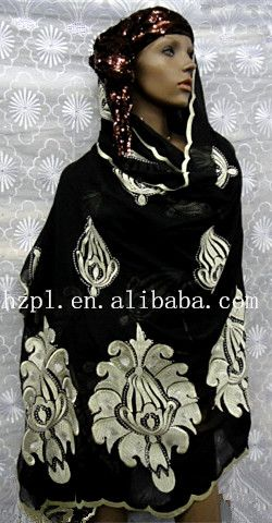 high ridge single muslim girls Download muslim girl stock photos affordable and search from millions of royalty free images, photos and vectors.