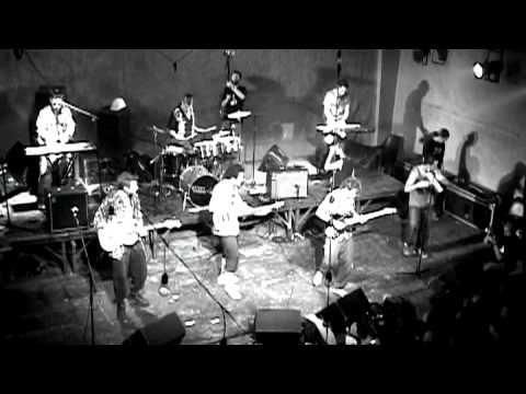 Villa Cariño - Sin Querer
