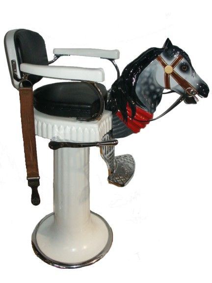 116 best images about Barber chair on PinterestAntiques Barber