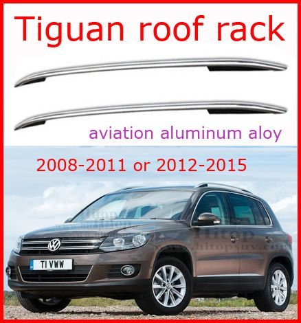 cc9265465ca24cb71199edc44667f82f vw tiguan racks wiring diagrams wiring diagrams  at bakdesigns.co