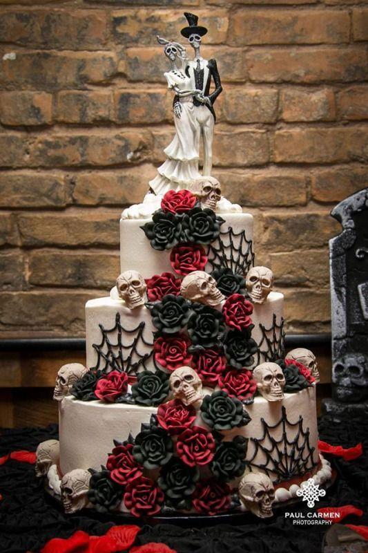 8 best wedding cakes images on pinterest cake wedding beautiful cakes and cake art. Black Bedroom Furniture Sets. Home Design Ideas