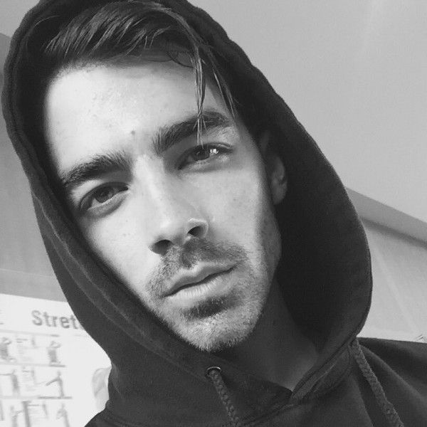 "Joe Jonas Comes Clean About ""Personal"" Unreleased DNCE Track - http://oceanup.com/2016/08/11/joe-jonas-comes-clean-about-personal-unreleased-dnce-track/"