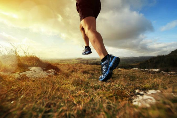Choosing the best trail running shoes may take a lot of time if you do not know the tips. Follow us, and you will find it easier than ever!
