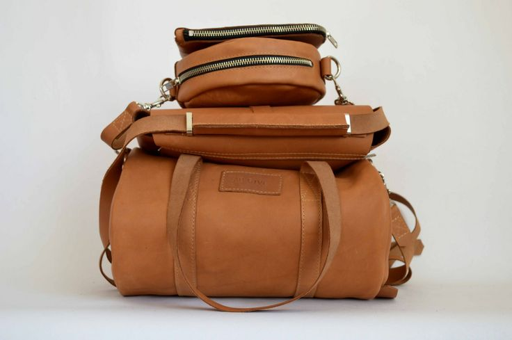 Amelia Boland.......words don't describe the beauty of these leather goods. See…