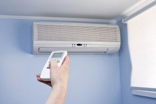 Advanced Heating & Air is a leader in air conditioning repair. Call us at 818 322 4441 to hire a company with experience!