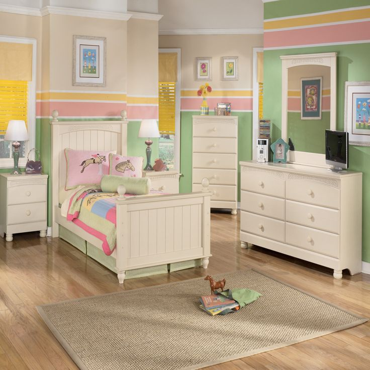 Kids Bedroom Set with Desk - Cheap Bedroom Makeover Ideas Check more at http://maliceauxmerveilles.com/kids-bedroom-set-with-desk/