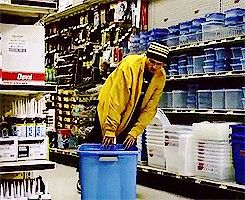 The Best Jesse Pinkman GIFs, Quotes, Multipanes, And Photoshops