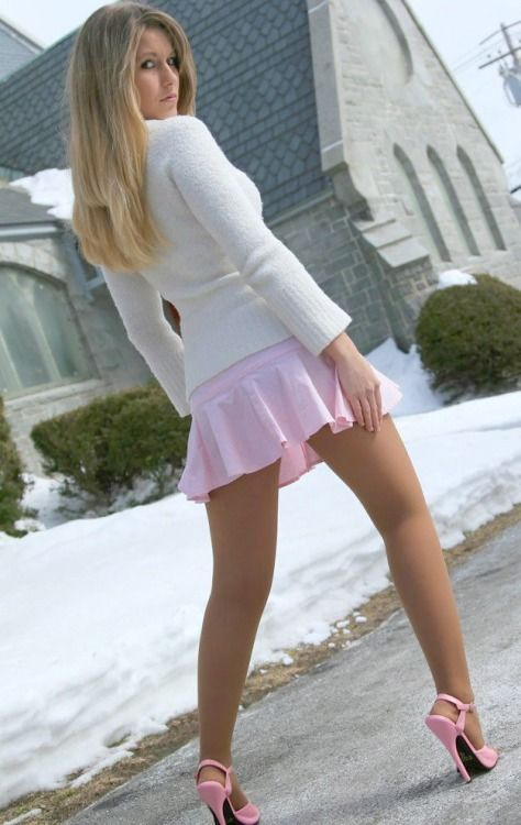 #SingUpNow for TransSingle.com, a totally and completely free #TranssexualDatingSite just for #transsexual individuals.