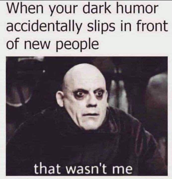 Pin By Lit Handlers On Humor Dark Humor Funny Nurse Quotes Humor