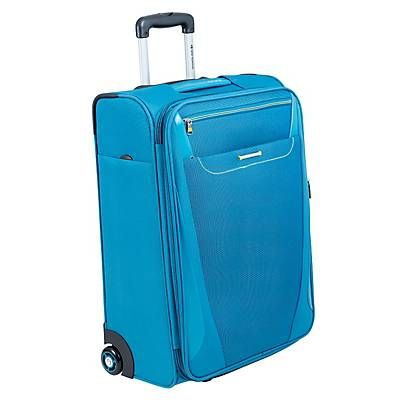 Me gustó este producto Saxoline Maleta Greenwich Azul. ¡Lo quiero!