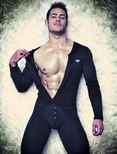 17 Best images about Men's Onsie on Pinterest | Long johns, Red ...